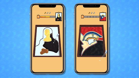 Paint Dropper 2.0.1 Screenshots 14