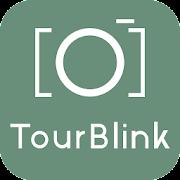 Vatican Museums Visit, Tours & Guide: Tourblink