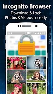 Clock – The Vault : Secret Photo Video Locker for PC 4