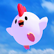 Super Fowlst 2 - Androidアプリ