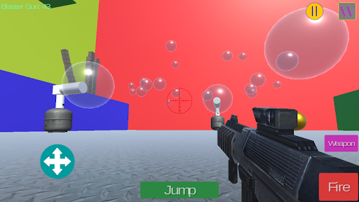 Play Room apkpoly screenshots 4
