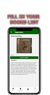 Audiotales - Free audiobooks. Librivox.