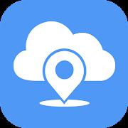 Gachip - Your City, Your App.