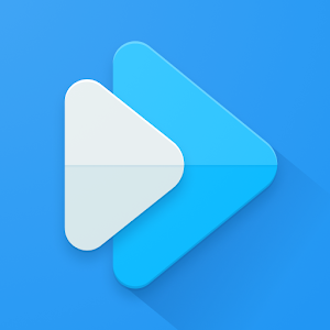Music Speed Changer 9.6.5pl (Unlocked) by Single Minded Productions LLC logo