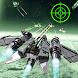 HAWK – シューティングゲーム ギャラクシー