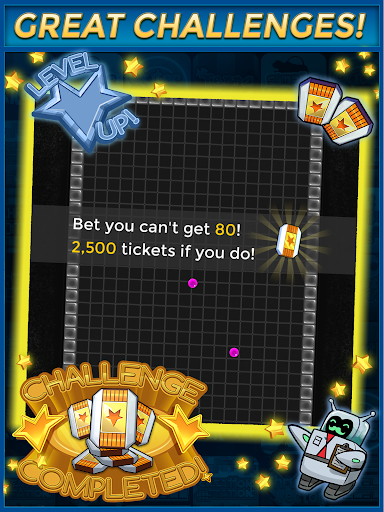 Jazz Ball - Make Money Free 1.3.2 screenshots 9