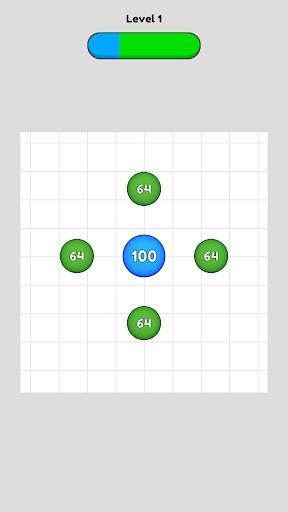 Balls.io 180 screenshots 1