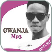 Wakokin Ado Gwanja
