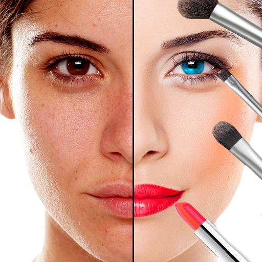Baixar Beauty Makeup Editor: Beauty Camera, Photo Editor para Android