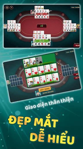 Mu1eadu Binh - Binh Xu1eadp Xu00e1m 1.5.0 screenshots 3