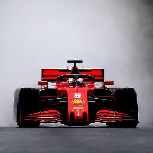 Baixar Formula Cars Wallpaper para Android