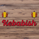 Download Sultan Kebabish, Margate For PC Windows and Mac