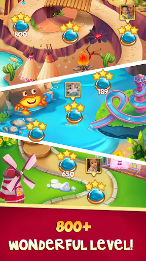 Candy 2021 0.18 Screenshots 4