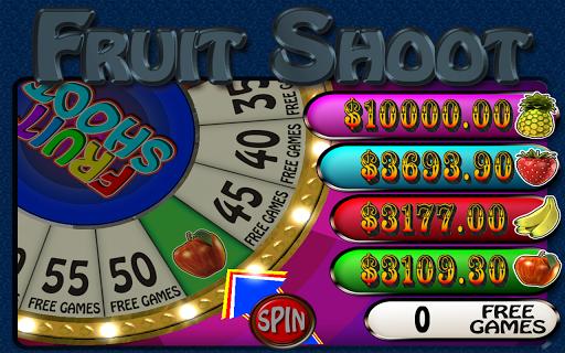 slots black cherry screenshot 3