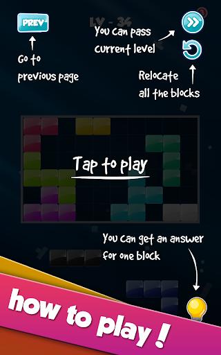 Block! 21.0304.00 screenshots 5