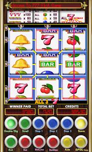 slot machine cherry master apk free 5