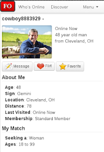 FarmersOnly Dating 5