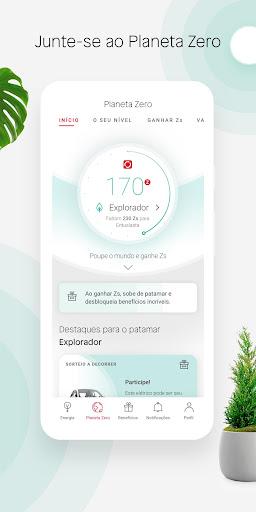 edp zero screenshot 3