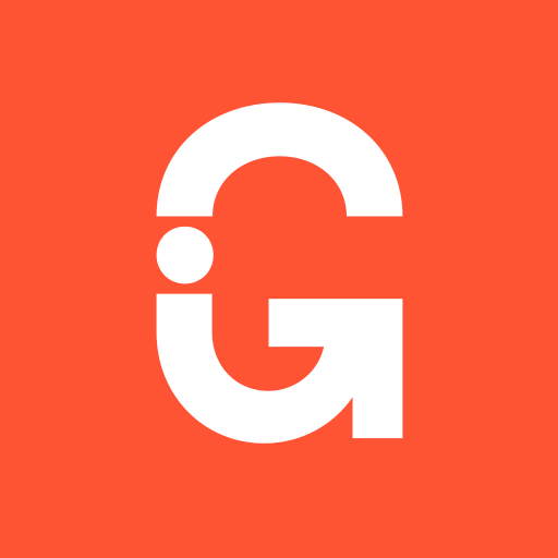 GetYourGuide: Activity tickets & sightseeing tours