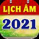 com.vmb.lichvannien.new2018