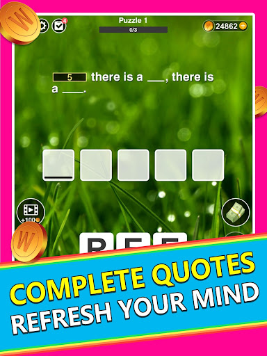 Word Relax - Free Word Games & Puzzles apkpoly screenshots 13