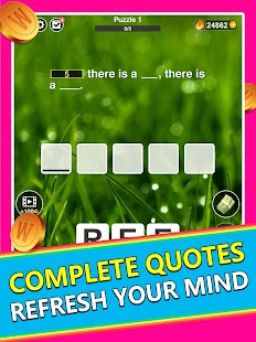 Word Relax - Free Word Games & Puzzles Screenshot