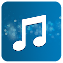 Musik-Player - MP3-Player , Music MP3