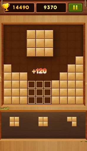 Block Puzzle 2021 screenshots 4