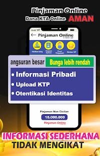 Image For Pinjam Mulus - 24 Jam Cepat Cair Cukup KTP Cepat Versi 1.22.4 1