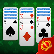 Solitaire (Free, no Ads)