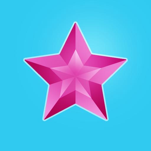 Video Star ⭐
