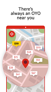 OYO: Travel & Vacation Hotels | Hotel Booking App 2