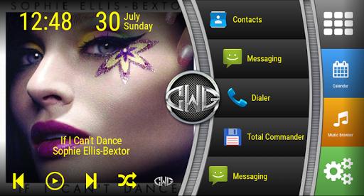 CarWebGuru Car Launcher apktram screenshots 8