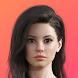 Anima: AI Friend & Companion