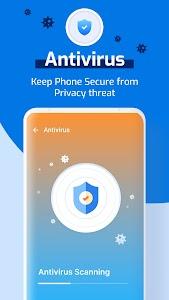 One Security - Antivirus, Cleaner, Booster 1.3.4.0 (Premium)