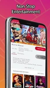 Cinema Dosti Gold: Premium Web Series, Movies (MOD APK, Subscribed) v1.41 5