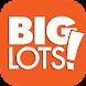 Big Lots! - Groceries, furniture & More
