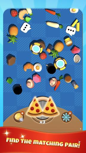 Match Puzzle - Shop Master 1.01.01 screenshots 7