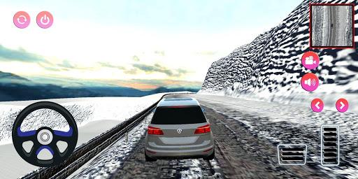 Polo Driving Simulator 4.8 screenshots 1