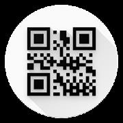 Barcode Scanner & Barcode Generator