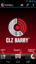 CLZ Barry screenshot thumbnail