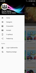 Gry Na Telefon – Gry Play Mobile Game Hack Android and iOS 3
