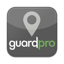 Guard Pro APK