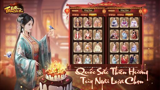 Ta Lu00e0 Quan Lu00e3o Gia - 100D 2.6.05041146 screenshots 16