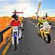 Moto Bike Shooting- Bike Racing Games para PC Windows
