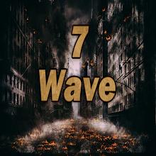 7 Волна APK