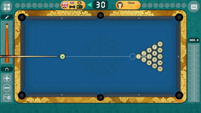 My Billiards Offline Free 8 Ball Online Pool Ultima Versao Para Android Download Apk