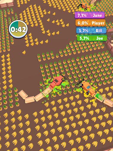 Shred IO  screenshots 18