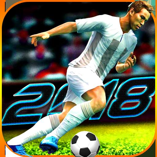 Baixar Dream Football: Super League para Android