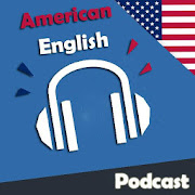 Slow American English Podcast Workbook